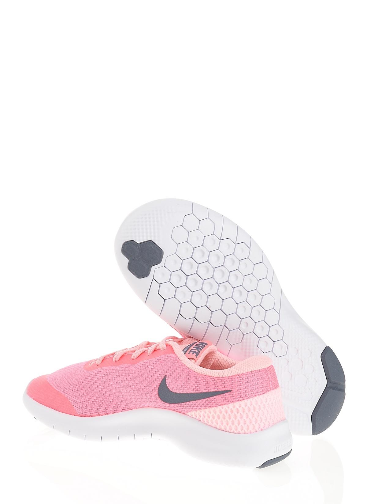 new product 04907 11c3f ... Nike Flex Experience Rn 7 Kırmızı ...